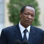 Attempted Coup In Burkina Faso By Forces Loyal To Former President Compaore Foiled