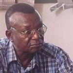 Ex-Black Stars coach Fred Osam-Duodu dead