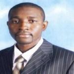 Akufo-Addo is an abomination - 'Mugabe'