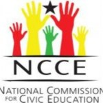 NCCE organises debate for Okaikoi South Parliamentary Candidates