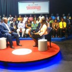 Employment Creating Is Focus Of My Presidency – President Mahama