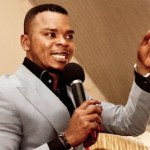 I've not predicted victory for Akufo-Addo - Bishop Obinim