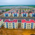Housing sector challenges awaiting Prez-elect Nana Addo