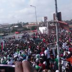 NDC has done more than enough for Volta - Ntoso