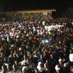 Stop your Uncultured behaviour - Fanteakwa NDC Warns NPP