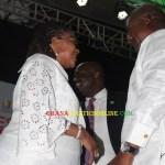 NPP's attempts to ridicule Mahama will fail – Lordina