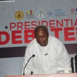 I owe God, Ghana duty to bring back NDC – John Mahama