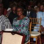 Remember Mahama's legacies – Bawa-Mogtari