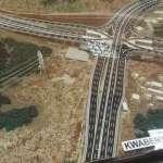 Gov't secures funds for construction of Pokuase interchange