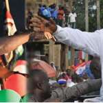 Ghanaians made mistake voting For Nana Addo