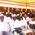 6,500 Arabic teachers offered employment under YEA