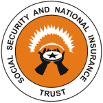 Ernest Thompson shown exit from SSNIT
