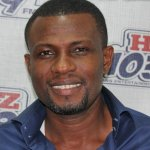I turned down Tourism, Arts and Culture deputy ministerial offer - Okraku Mantey