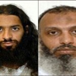 'Gitmo 2 likely to stay in Ghana till end of contract'