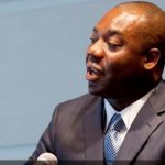 French language to be compulsory at basic level - Mathew Opoku Prempeh, Minister for Education
