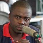 Staff of Multimedia shedding crocodile tears - Bobie Ansah