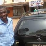 NDC's Dr Asemfoforo dead