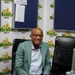 Minister of Information and his Deputies visit Radio Gold, Montie Fm to forge closer ties
