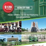Kaya Tours Rolls Out New Tour Packages To Boost Domestic Tourism