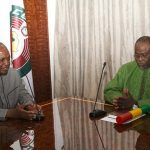 'I'm not shaken by massive support for John Mahama' – Spio-Garbrah