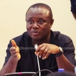 Mandatory towing fee criticisms baseless – Osei-Owusu