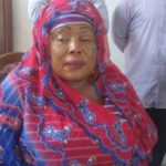 Hajia Ayishetu paid GHC75,000 bribe to Assemblymen - NPP Savelugu Executive