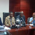 Majority resorts to equalization to justify BOST fuel contamination saga