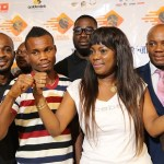 Floyd Mayweather visits Ghana 15-16 June: See his itinerary