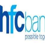 "HFC Bank changes name to ""Republic Bank"""