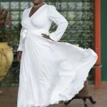NDC 's Obuobia Darko-Opoku looking 'sweet 16' in new photos