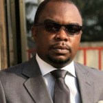 MTN awarded me for competence – Afaglo