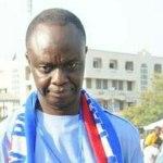 JOE ANOKYE DIRECTOR GENERAL OF NCA ALSO DEPORTED FROM KENYA