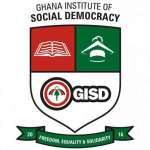 NDC to meet Accreditation Board over license for party school