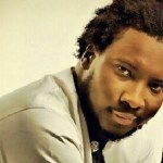 Sonnie Badu defends Otabil