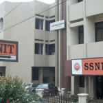 SSNIT Software Not $66 million- Documents Reveal