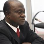 Govt reconsiders 4-year SHS system