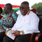 Nana Addo Relaunches NDC National ID Project Today