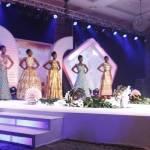 Ruth Quashie wins Miss Universe Ghana 2017