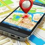 Ghana to pay Google $400,000 for using its online map