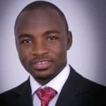 Ignore false allegations against Osman Ayariga - NUGS