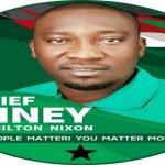 'NPP Gov't Distributing 'Expired' Fertilizers To Farmers' – Chief Biney