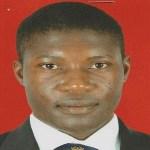 Former Kwahu Afram Plains North MP, Aboagye Didieye Dead