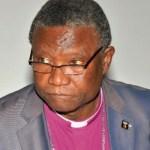 Ghanaians Feel Unsafe Under Nana Addo - Peace Council