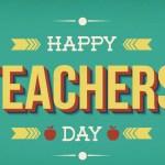 Akufo Addo, Bawumia, NAPO slammed for 'snubbing' teachers on Teachers Day
