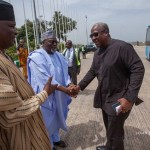 Nigeria should refine petrol for Africa – John Mahama