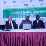 Ghana to host Green Financing conference for SME (Video)
