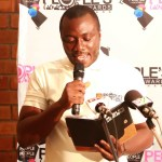 People's Celebrity Awards 2017 nominees list out; event slated for 30th December