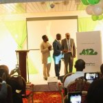 BanqMoni launches fast mobile-to-bank transfer service