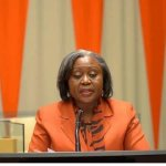 Ghana's UN rep explains why Jerusalem vote was rejected