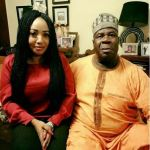 Bugri Naabu used and dumped Diamond Appiah - Social media user alleges